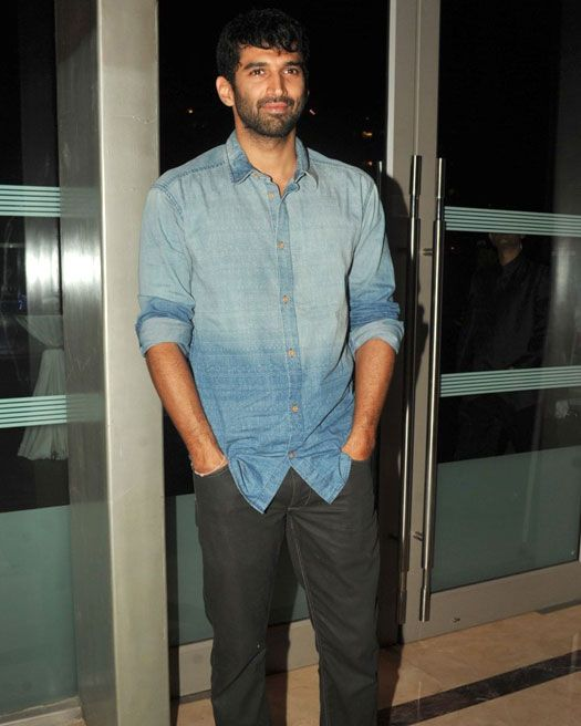 Aditya Roy Kapoor Wiki, Age, Family, Movies, HD Photos, Biography, and More 5