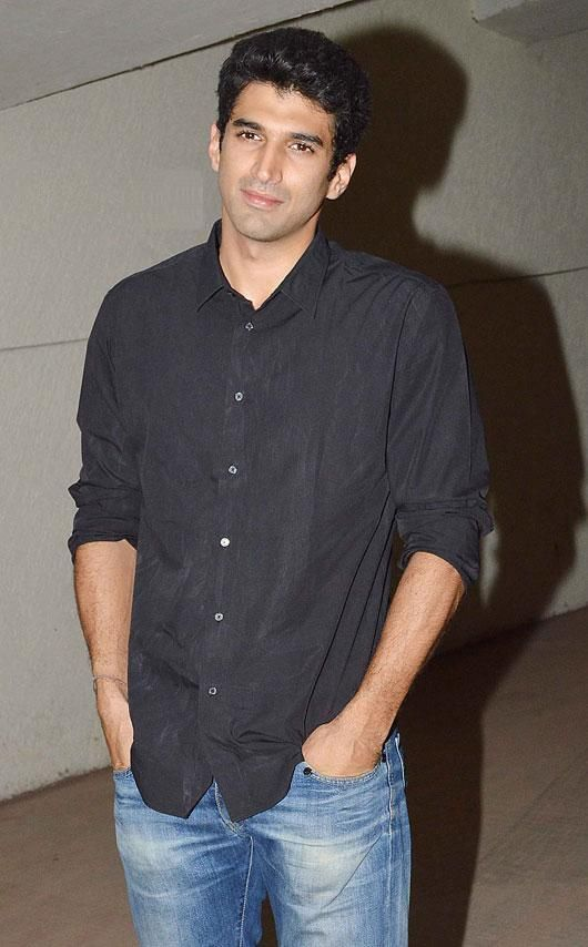 Aditya Roy Kapoor Wiki, Age, Family, Movies, HD Photos, Biography, and More 8