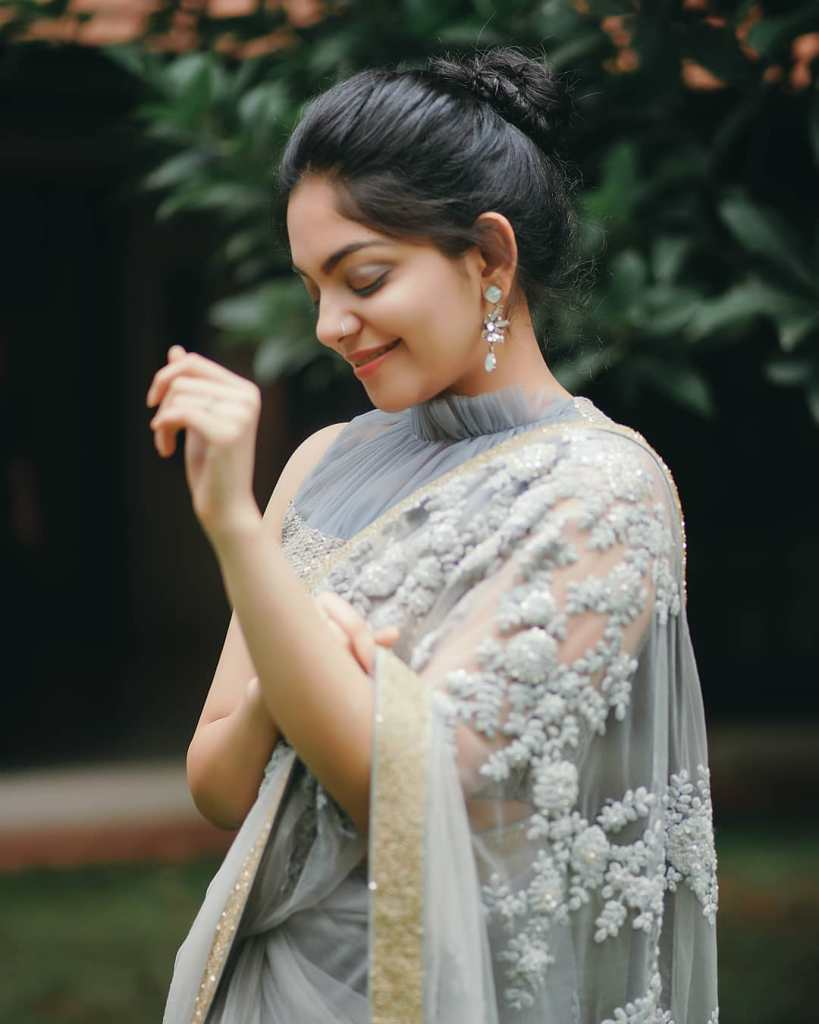 Ahaana Krishna 33+ Gorgeous Photos, Wiki, Age, Biography, and Movies 108