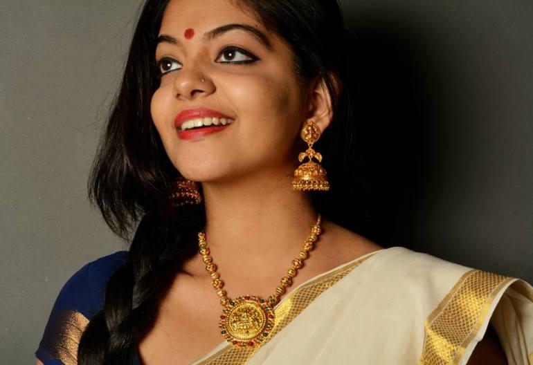 Ahaana Krishna 33+ Gorgeous Photos, Wiki, Age, Biography, and Movies 62