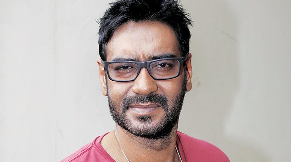 Ajay Devgan Wiki, Age, Family, Movies, HD Photos, Biography, and More 6