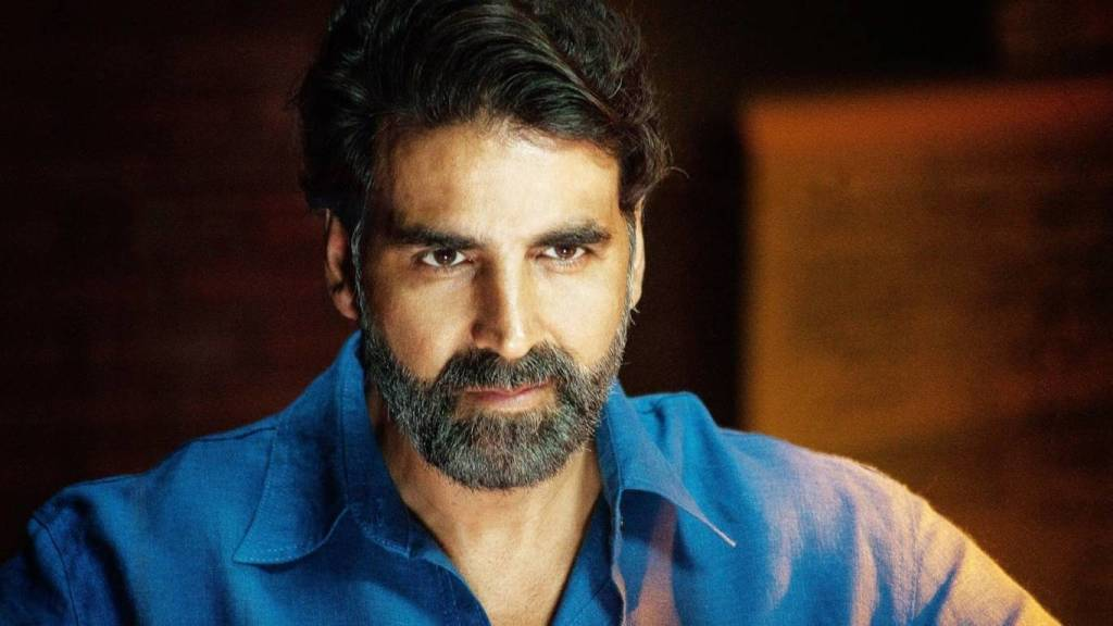 Akshay Kumar Wiki, Age, Family, Movies, HD Photos, Biography, and More 92