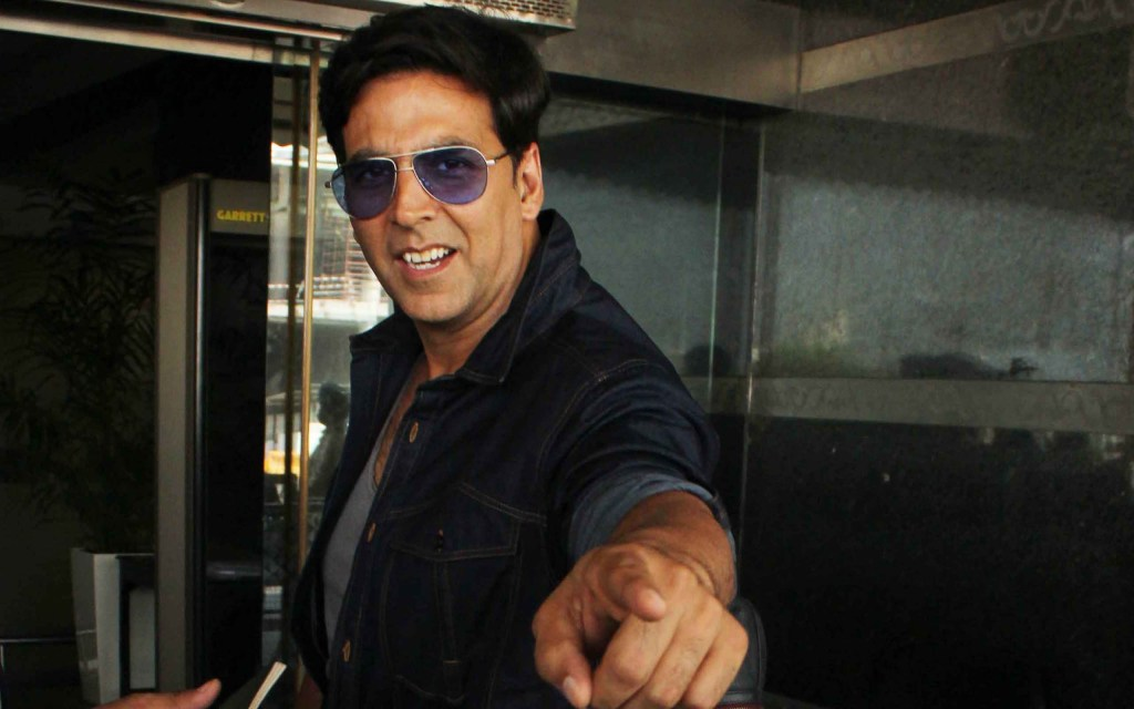 Akshay Kumar Wiki, Age, Family, Movies, HD Photos, Biography, and More 93