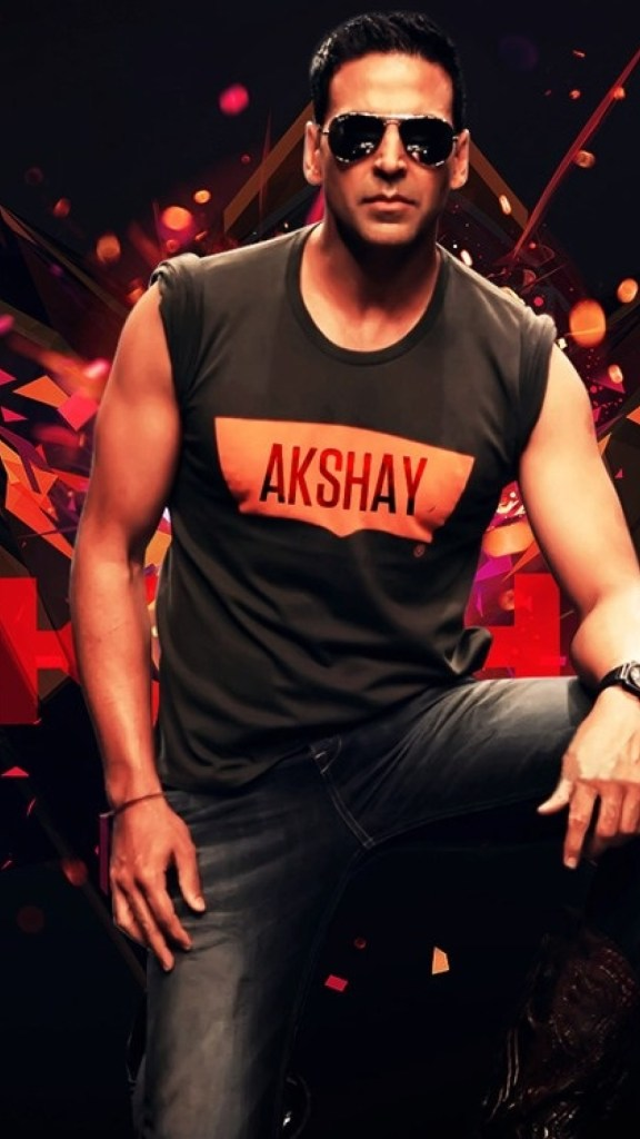 Akshay Kumar Wiki, Age, Family, Movies, HD Photos, Biography, and More 96