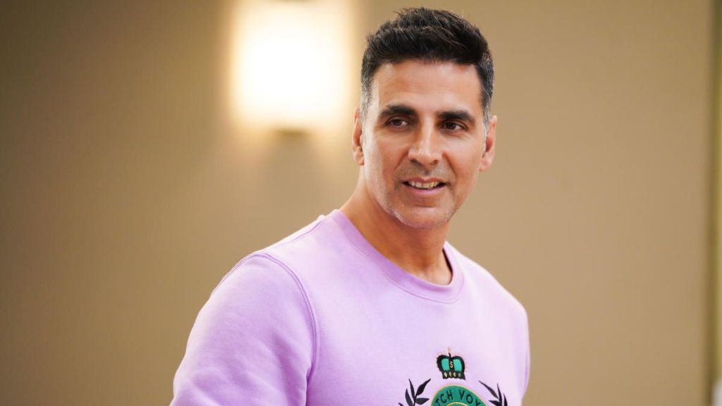 Akshay Kumar Wiki, Age, Family, Movies, HD Photos, Biography, and More 91