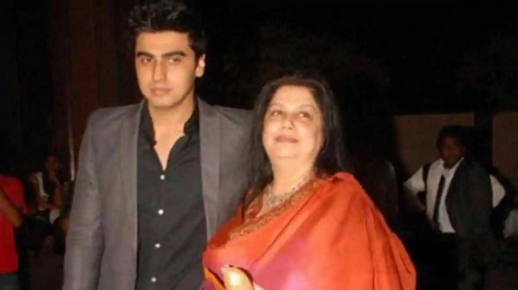 Arjun Kapoor Wiki, Age, Family, Movies, HD Photos, Biography, and More 10