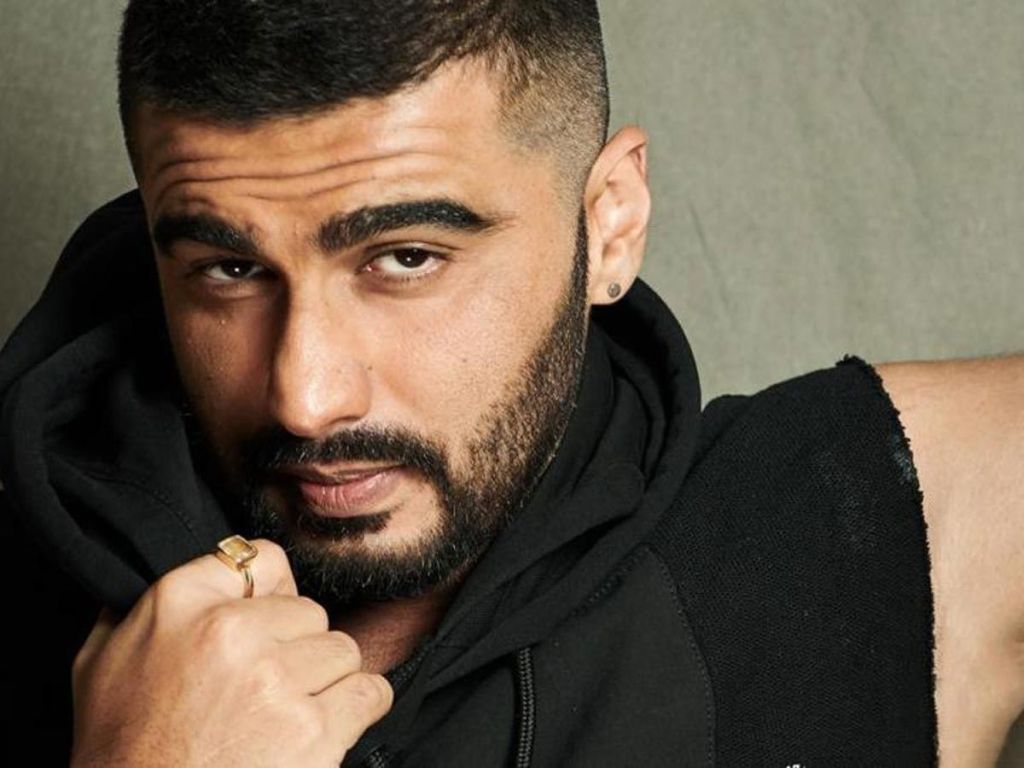 Arjun Kapoor Wiki, Age, Family, Movies, HD Photos, Biography, and More 13