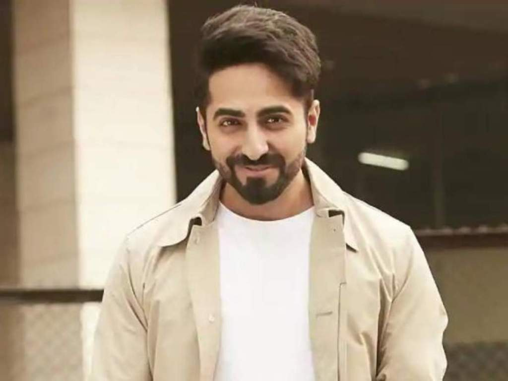 Ayushmann Khurrana Wiki, Age, Family, Movies, HD Photos, Biography, and More 97