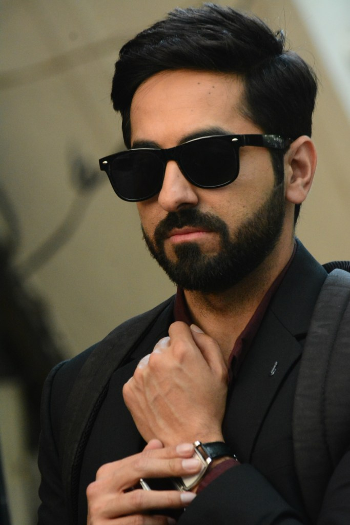 Ayushmann Khurrana Wiki, Age, Family, Movies, HD Photos, Biography, and More 89