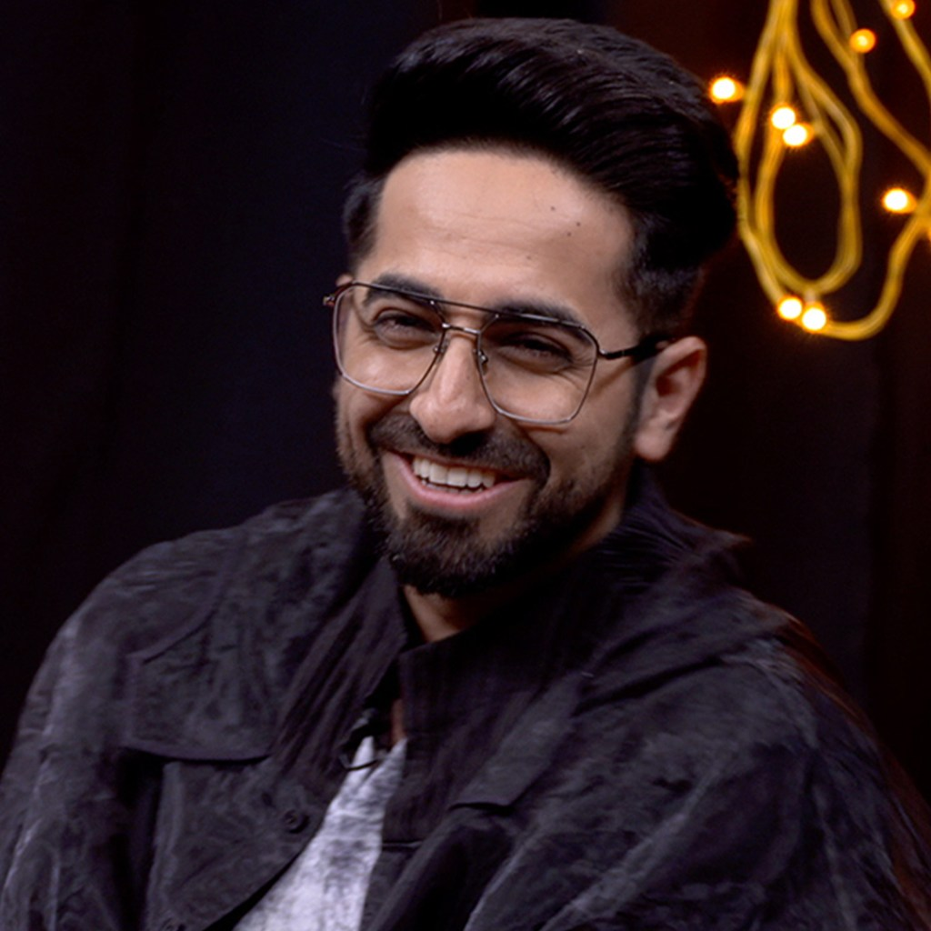 Ayushmann Khurrana Wiki, Age, Family, Movies, HD Photos, Biography, and More 92