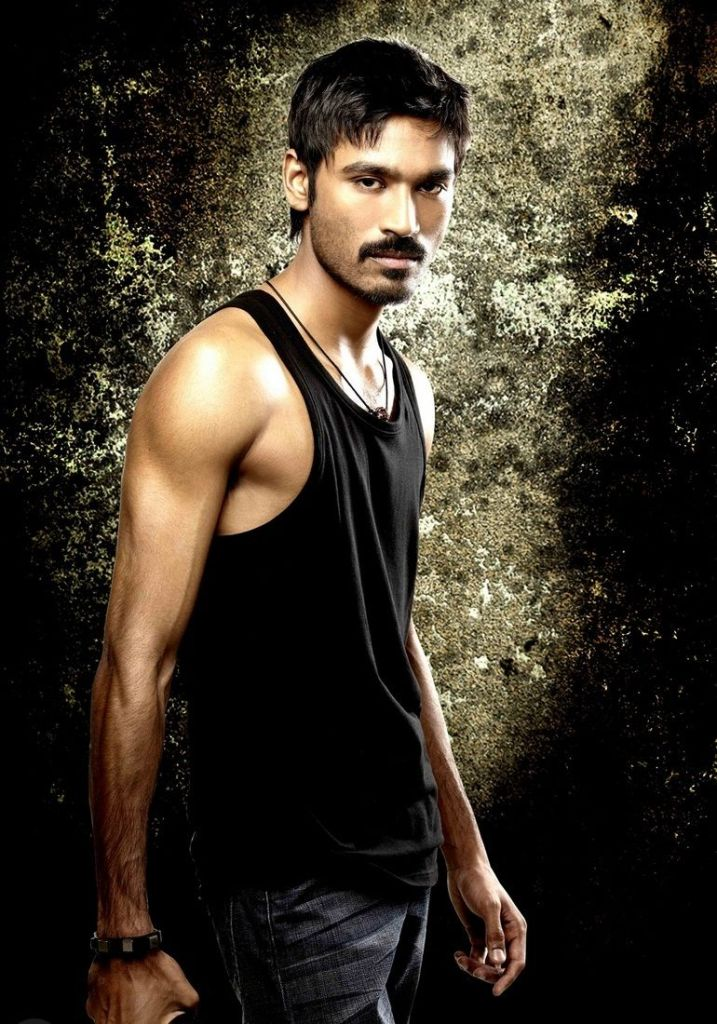 Dhanush Wiki, Age, Family, Movies, HD Photos, Biography, and More 2