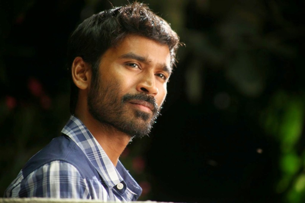 Dhanush Wiki, Age, Family, Movies, HD Photos, Biography, and More 10