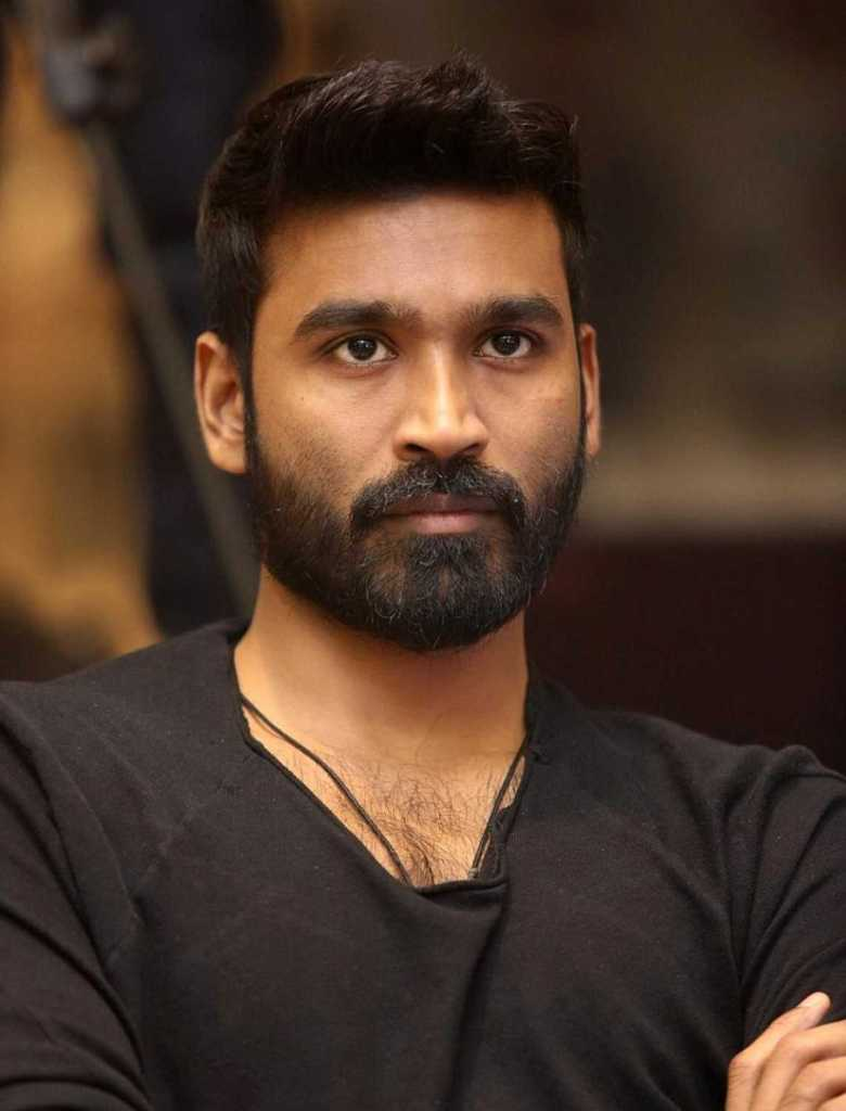 Dhanush Wiki, Age, Family, Movies, HD Photos, Biography, and More 7