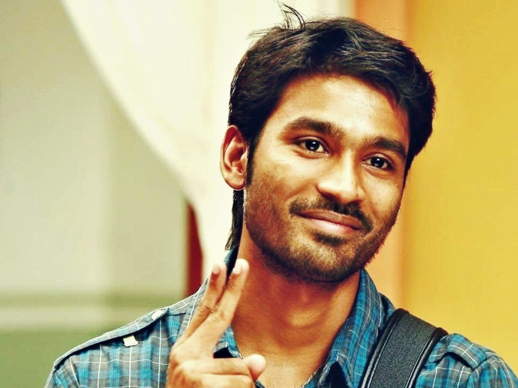 Dhanush Wiki, Age, Family, Movies, HD Photos, Biography, and More 9