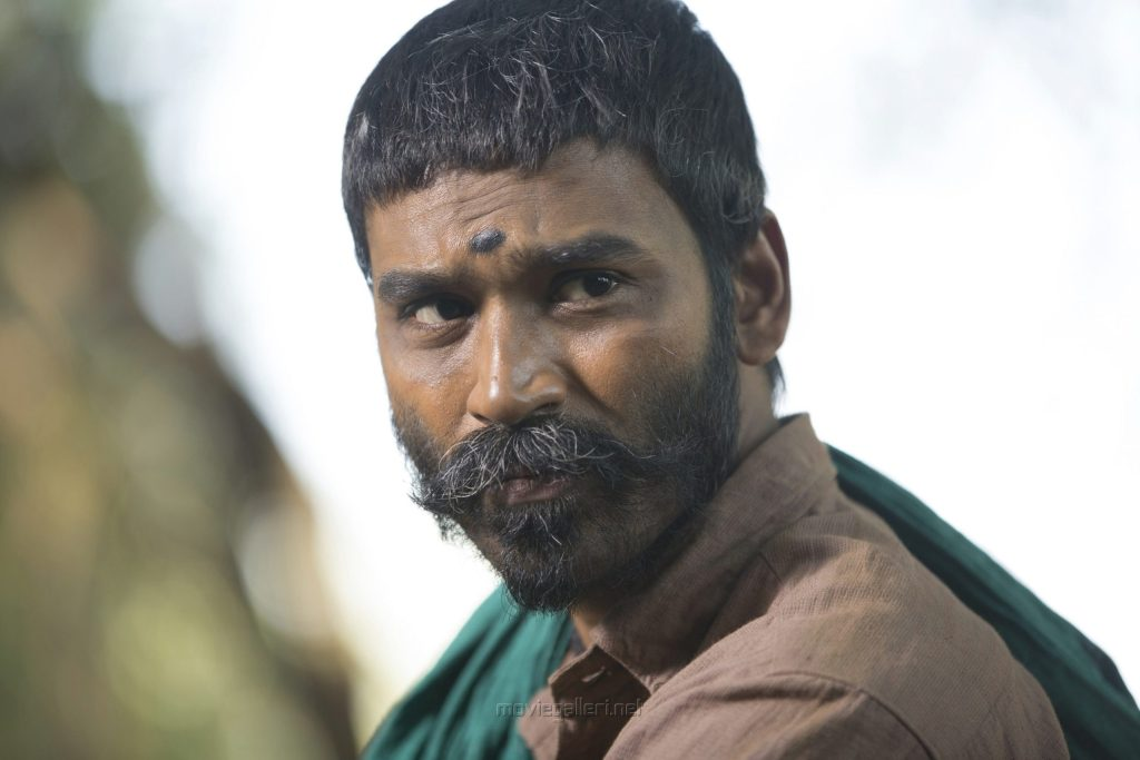 Dhanush Wiki, Age, Family, Movies, HD Photos, Biography, and More 13