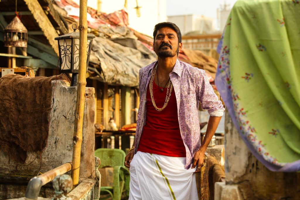 Dhanush Wiki, Age, Family, Movies, HD Photos, Biography, and More 21