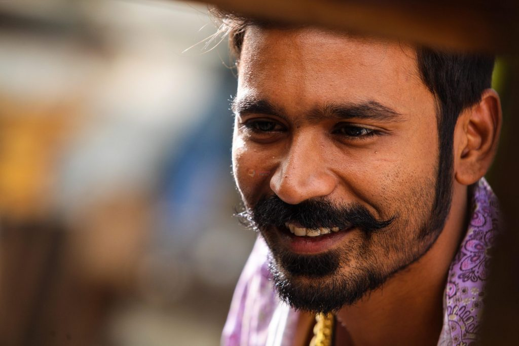Dhanush Wiki, Age, Family, Movies, HD Photos, Biography, and More 22