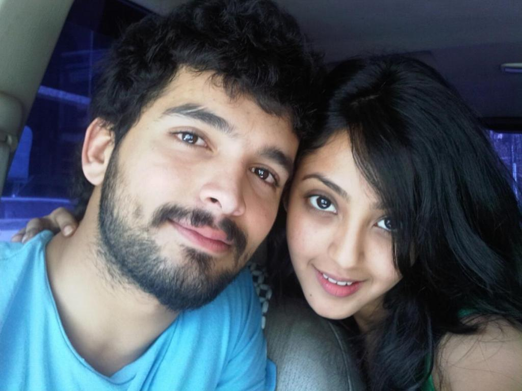 Diganth Wiki, Age, Family, Movies, HD Photos, Biography, and More 5