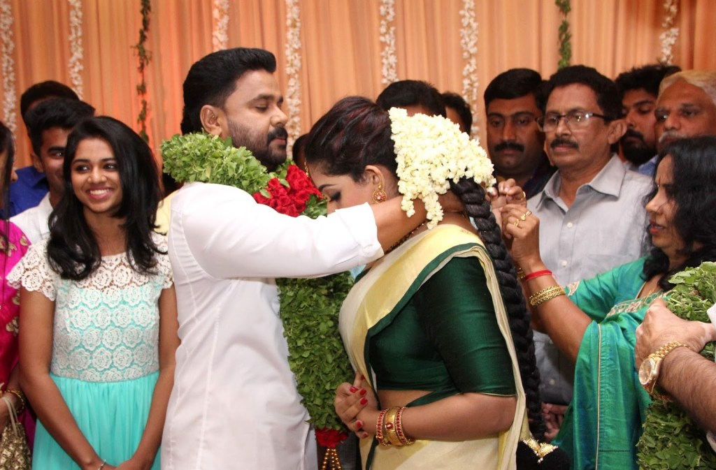 Dileep Wiki, Age, Family, Movies, HD Photos, Biography, and More 3