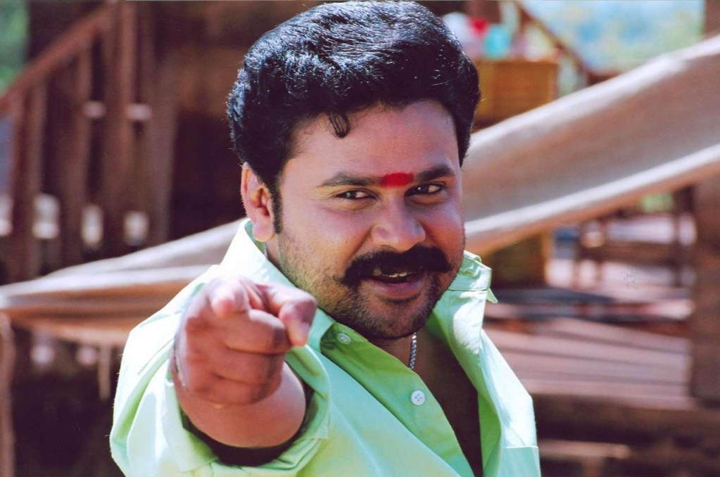 Dileep Wiki, Age, Family, Movies, HD Photos, Biography, and More 10