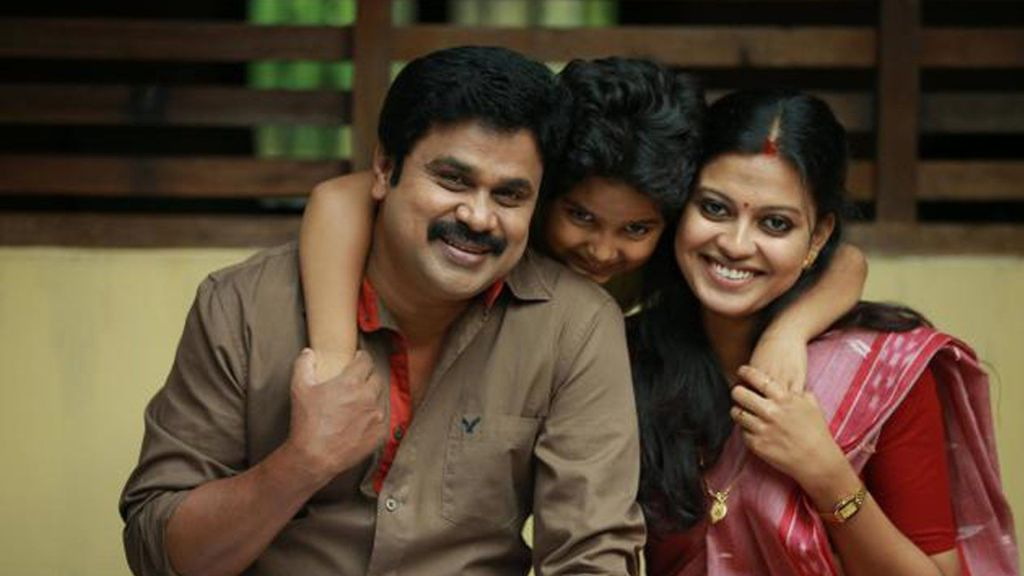 Dileep Wiki, Age, Family, Movies, HD Photos, Biography, and More 6