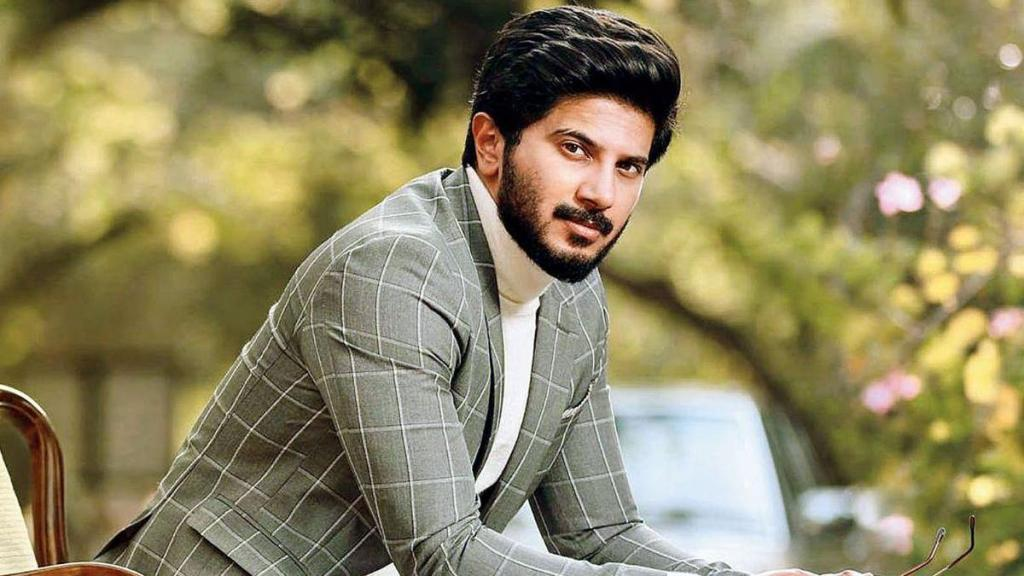 Dulquer Salmaan Wiki, Age, Family, Movies, HD Photos, Biography, and More 3