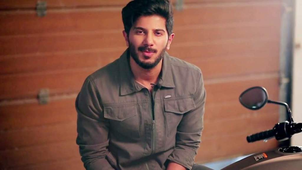 Dulquer Salmaan Wiki, Age, Family, Movies, HD Photos, Biography, and More 13