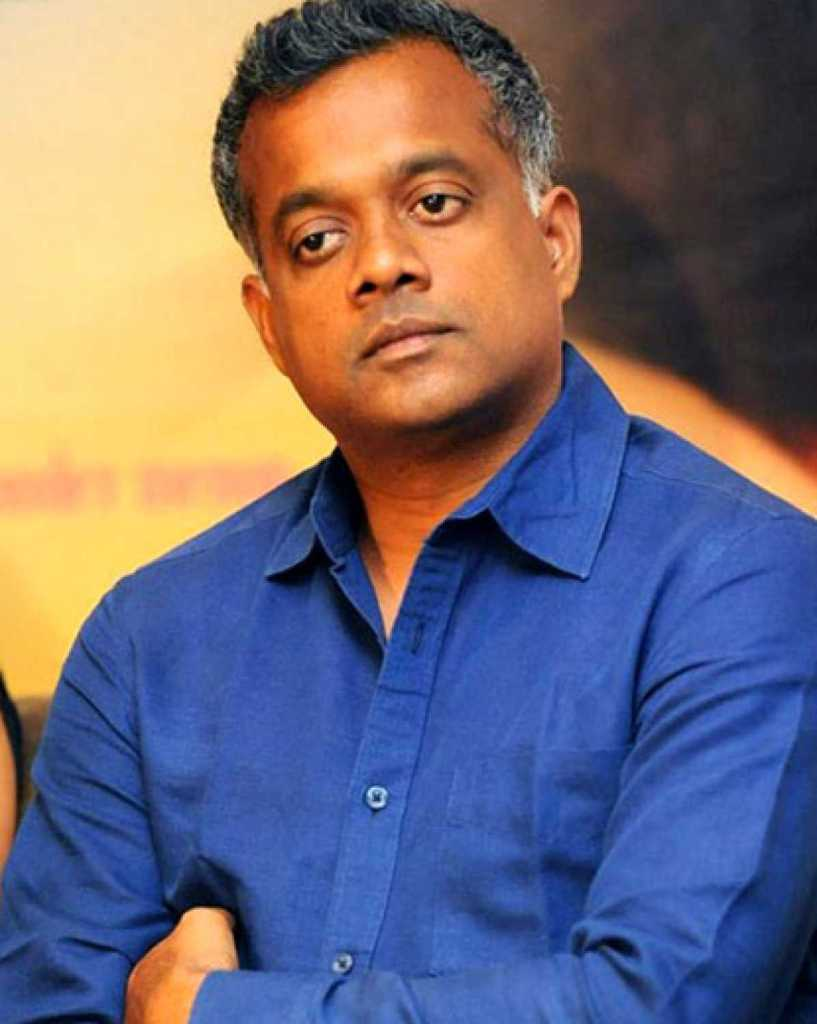 Gautham Menon Wiki, Age, Family, Movies, HD Photos, Biography, and More 7