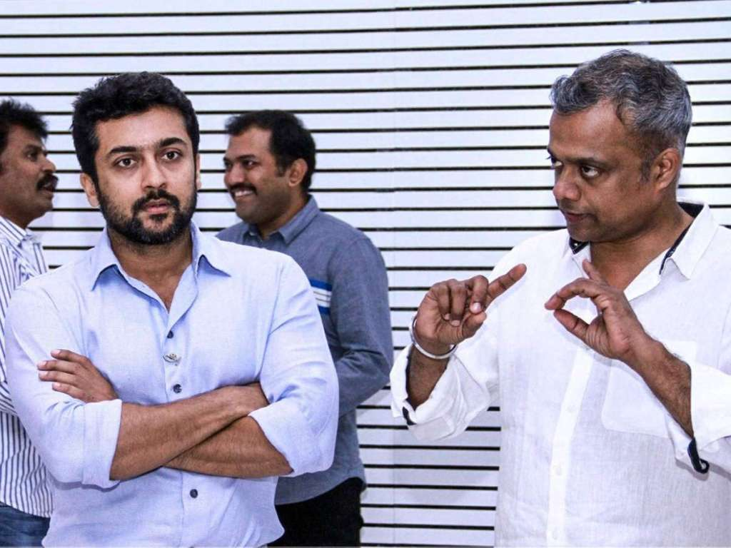Gautham Menon Wiki, Age, Family, Movies, HD Photos, Biography, and More 88