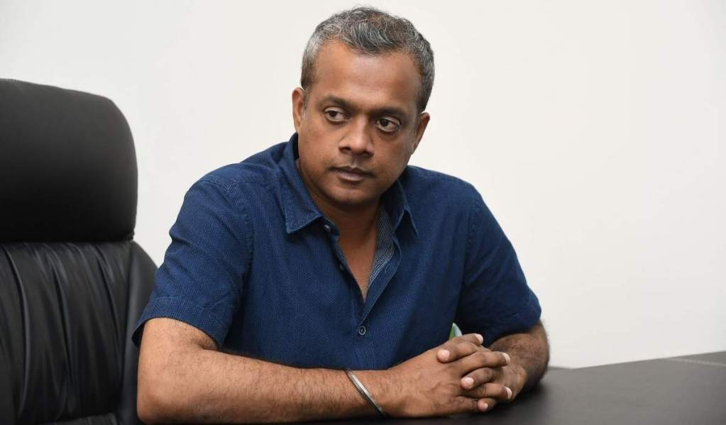 Gautham Menon Wiki, Age, Family, Movies, HD Photos, Biography, and More 91