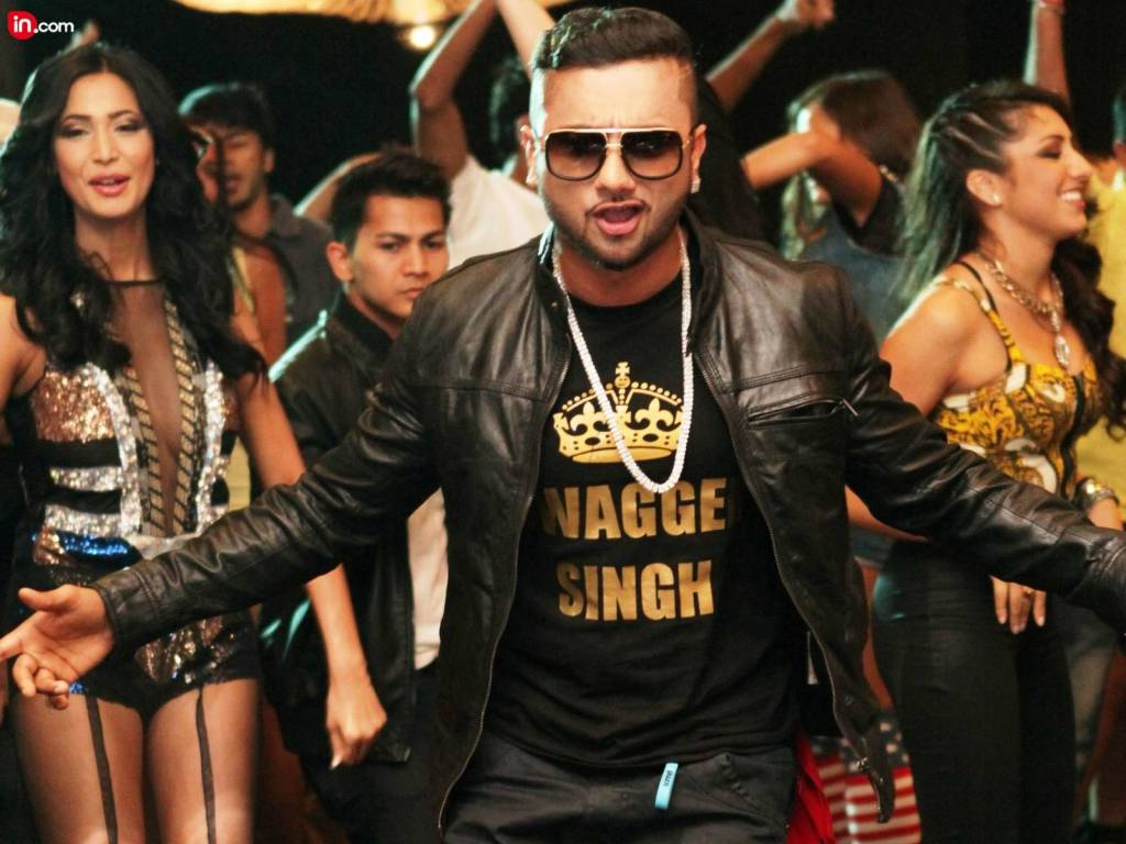 Honey Singh Wiki, Age, Family, Movies, HD Photos, Biography, and More 87