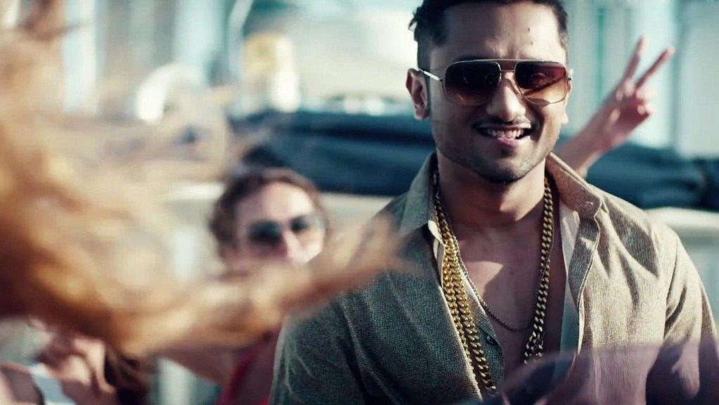 Honey Singh Wiki, Age, Family, Movies, HD Photos, Biography, and More 90