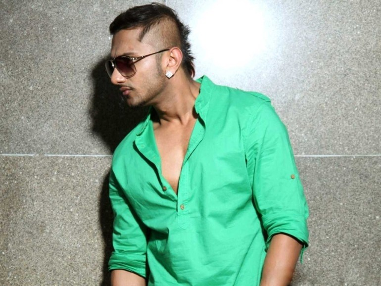 Honey Singh Wiki, Age, Family, Movies, HD Photos, Biography, and More 91