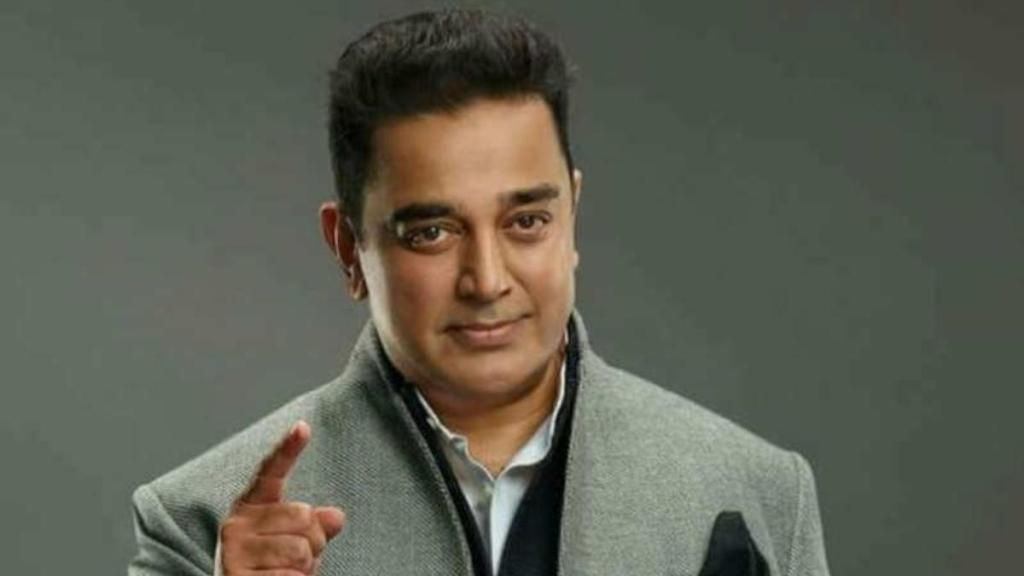 Kamal Haasan Wiki, Age, Family, Movies, HD Photos, Biography, and More 86