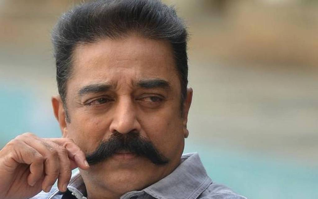 Kamal Haasan Wiki, Age, Family, Movies, HD Photos, Biography, and More 4