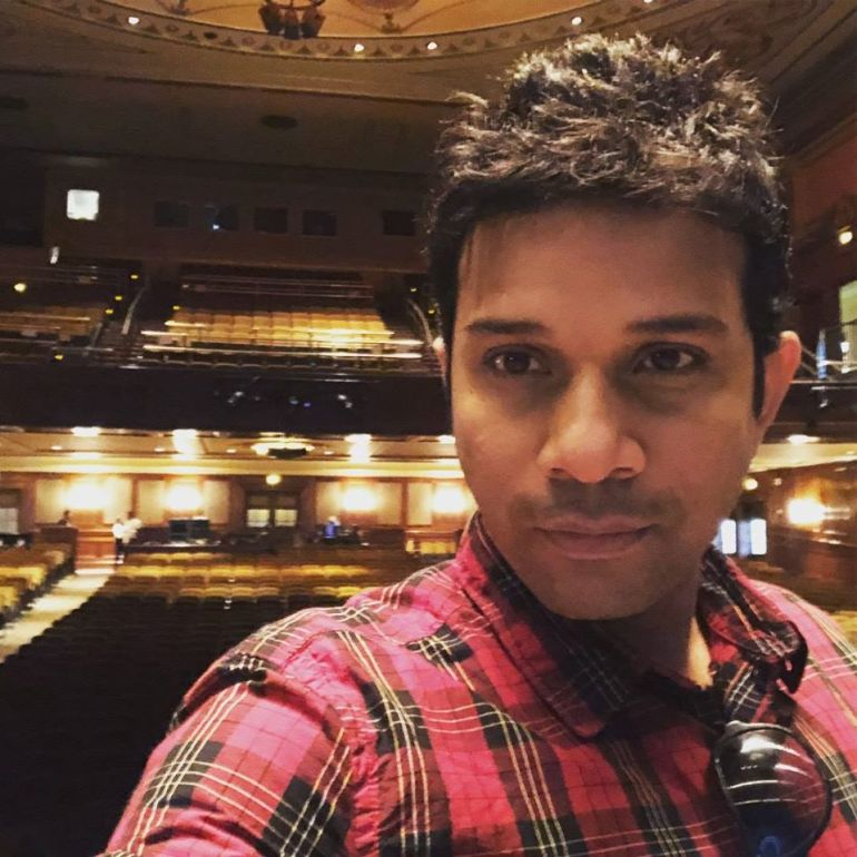 Karthik Wiki, Age, Family, Movies, HD Photos, Biography, and More 87