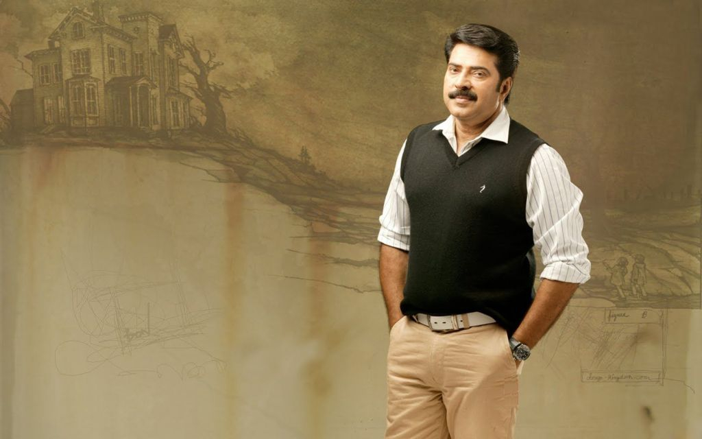Mammooty Wiki, Age, Family, Movies, HD Photos, Biography, and More 14