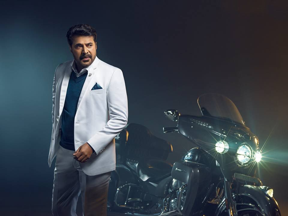 Mammooty Wiki, Age, Family, Movies, HD Photos, Biography, and More 19