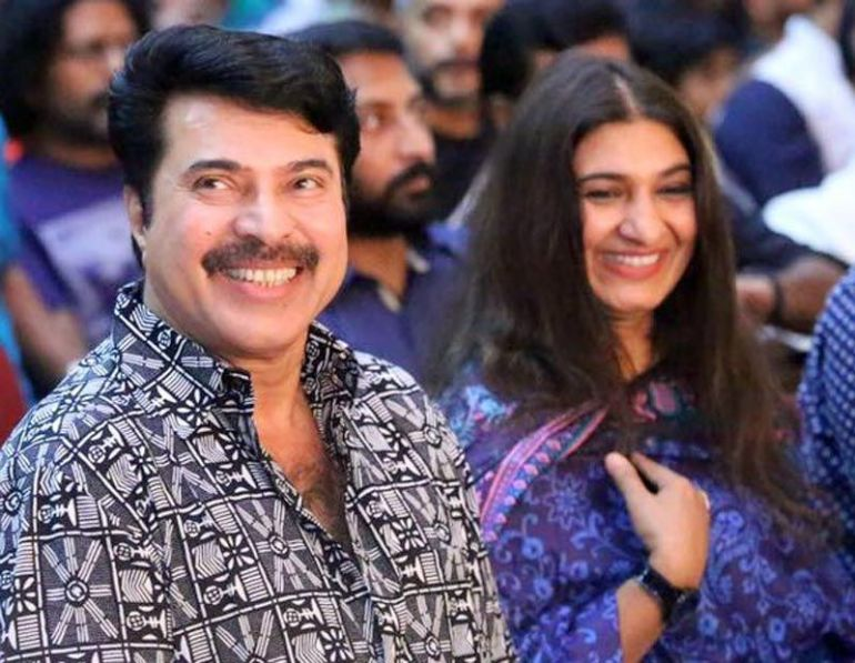 Mammooty Wiki, Age, Family, Movies, HD Photos, Biography, and More 29