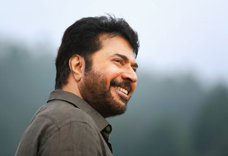Mammooty Wiki, Age, Family, Movies, HD Photos, Biography, and More 23