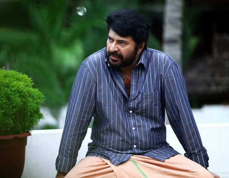 Mammooty Wiki, Age, Family, Movies, HD Photos, Biography, and More 25