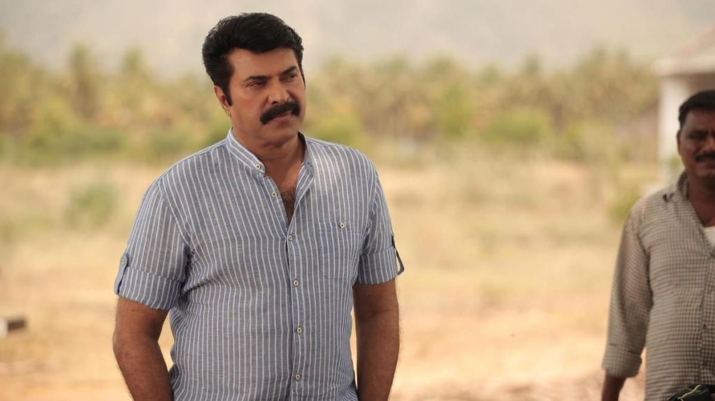 Mammooty Wiki, Age, Family, Movies, HD Photos, Biography, and More 26