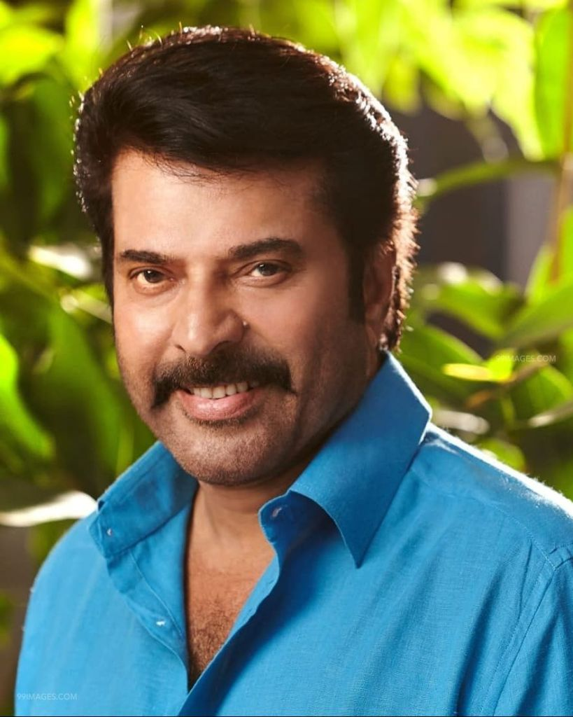 Mammooty Wiki, Age, Family, Movies, HD Photos, Biography, and More 36