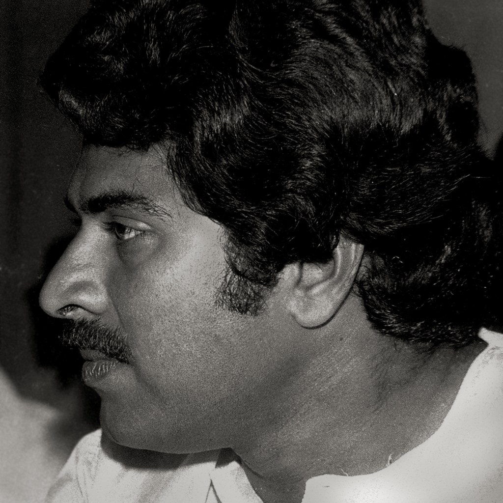 Mammooty Wiki, Age, Family, Movies, HD Photos, Biography, and More 53