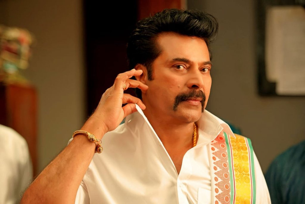 Mammooty Wiki, Age, Family, Movies, HD Photos, Biography, and More 40