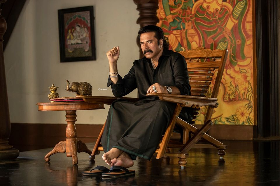 Mammooty Wiki, Age, Family, Movies, HD Photos, Biography, and More 49