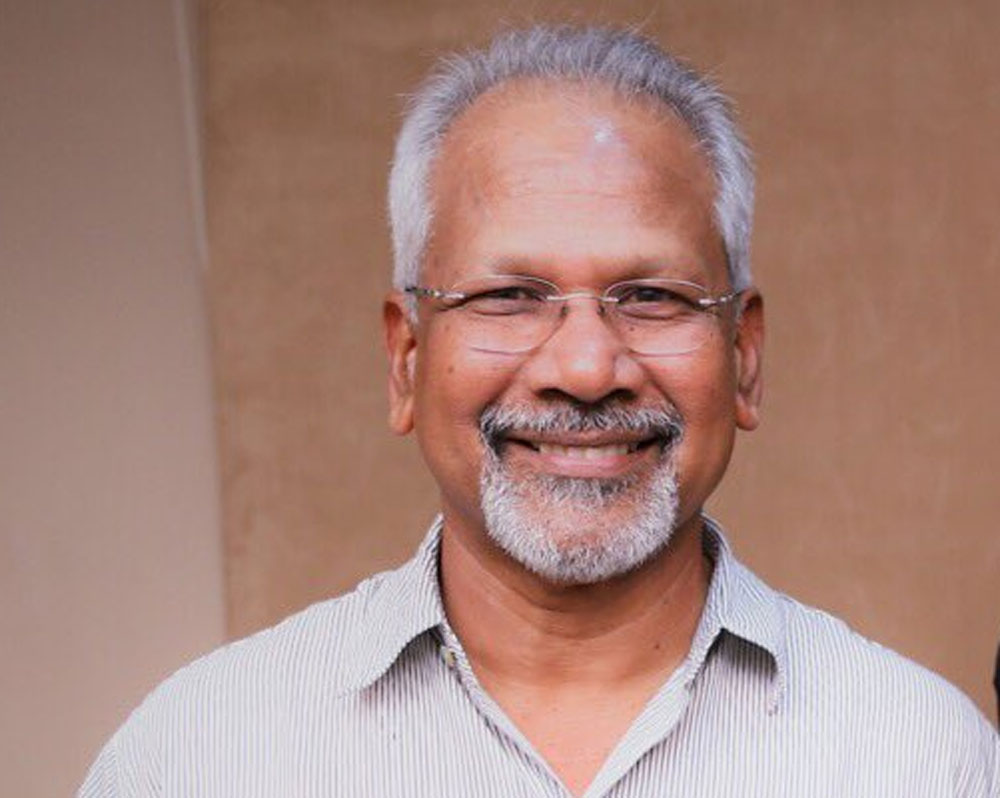Mani Ratnam Wiki, Age, Family, Movies, HD Photos, Biography, and More 4