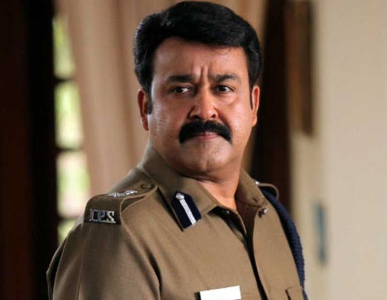 Mohanlal Wiki, Age, Family, Movies, HD Photos, Biography, and More 11