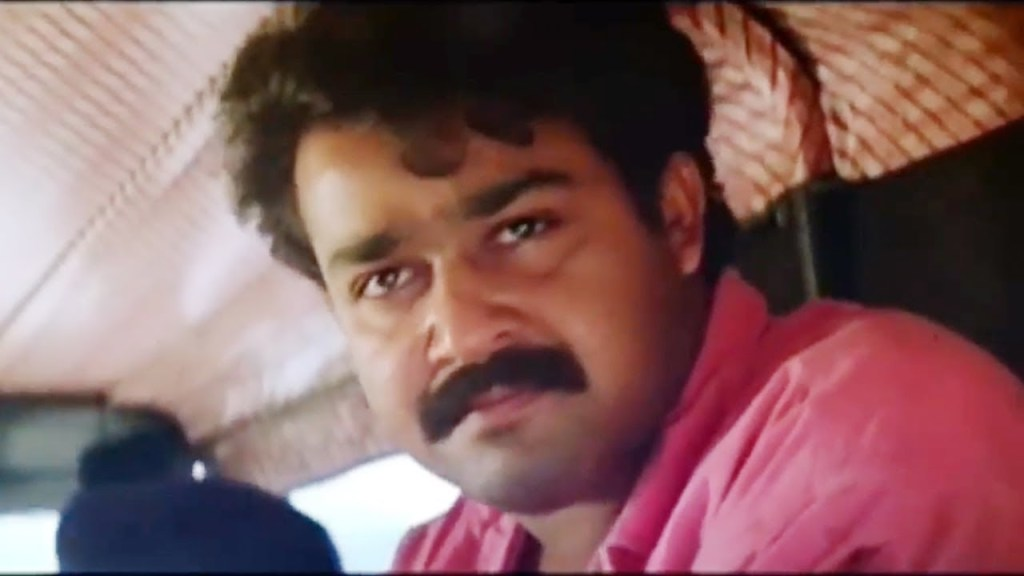 Mohanlal Wiki, Age, Family, Movies, HD Photos, Biography, and More 82