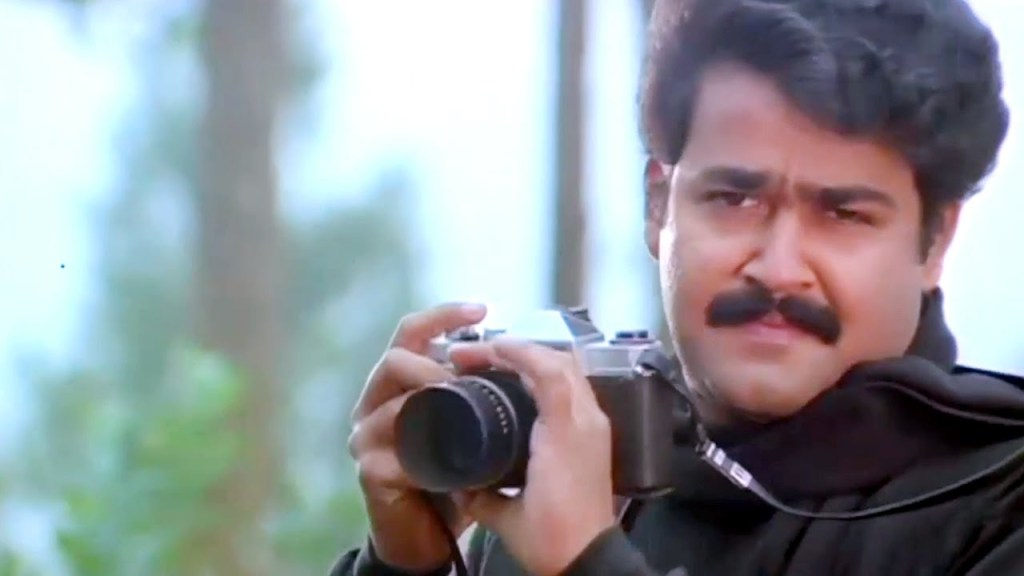 Mohanlal Wiki, Age, Family, Movies, HD Photos, Biography, and More 85